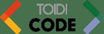 Toidicode.com